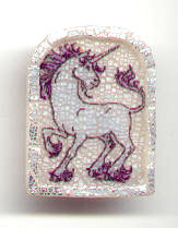 Unicorn transfer